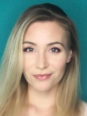 Isabella Tugman