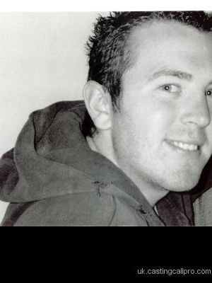 Paul E Brown