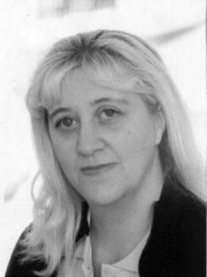 Wendy Denham
