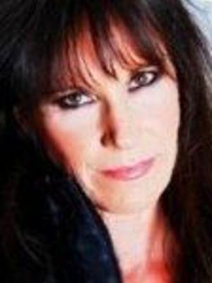 Jody Hamilton Producer Editor Final Cut Pro Los Angeles California Usa Burnett hamilton is on facebook. jody hamilton producer editor final
