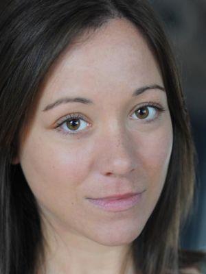 Jenni Sannia