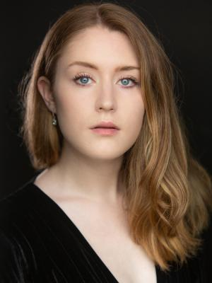 2019 Headshot 2 · By: Harry Livingstone