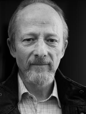 Bill Allender