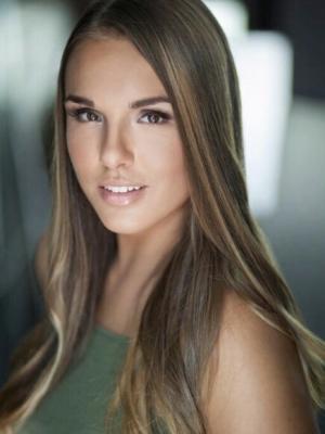 Kaleigh Osadick