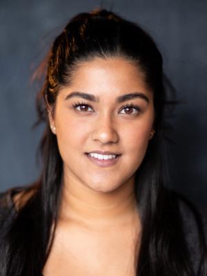 Kavita Vyas