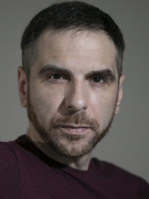 Vasil Mihail