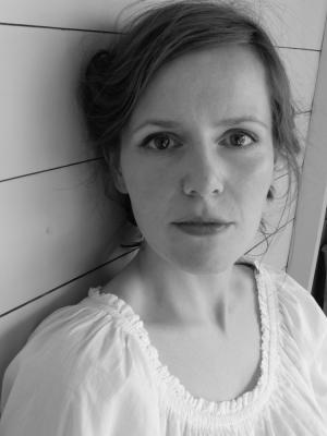 Jessica Rose Phillips