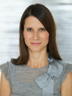 Diana Feher
