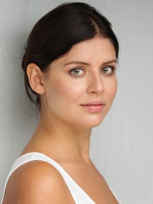 Hannah Teresa