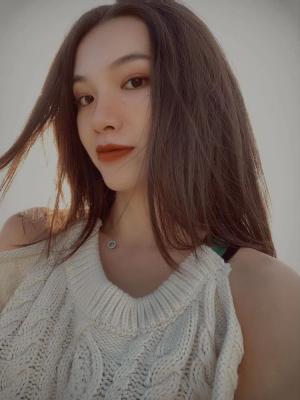 Trista Qiu