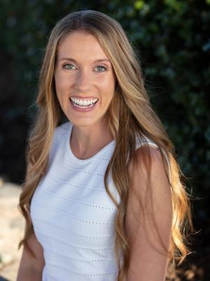 Jennifer Scoullar Headshot 2