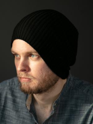 Sigurður Traustason