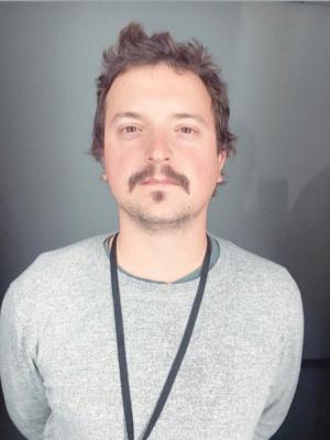 Daniel Pradilla de Bedout