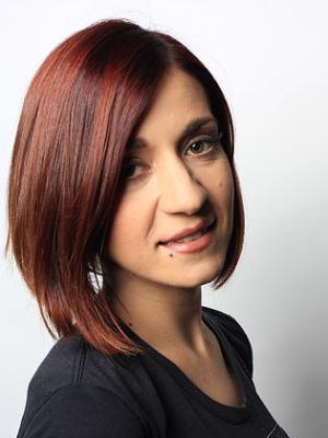 Nuria Torrente