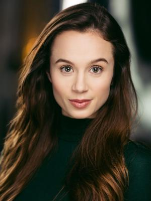 Lily Howes