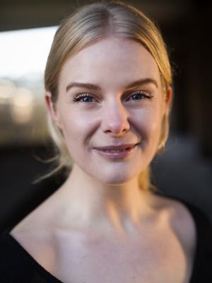 Sofie Heinsvig
