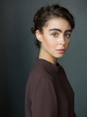 Isabella Barbieri