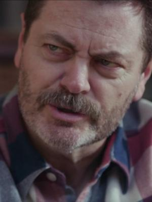 2019 America Divided (S2 E3): There Has to be a Better Way (EPIX) · By: Peter Dimako