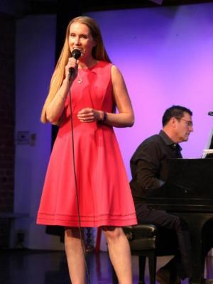 Jennifer Scoullar Showcase 3