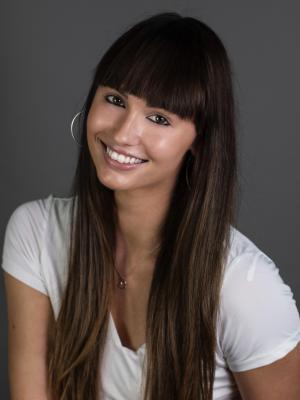 Melanie Hanley