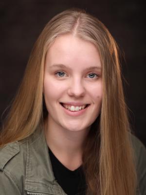 Bethany Hicks