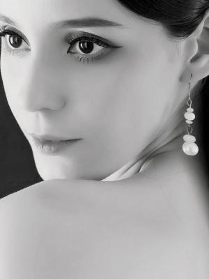 Yulia Rakhimova