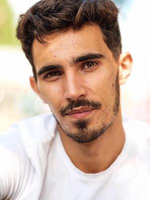 Yousef Al Nasser