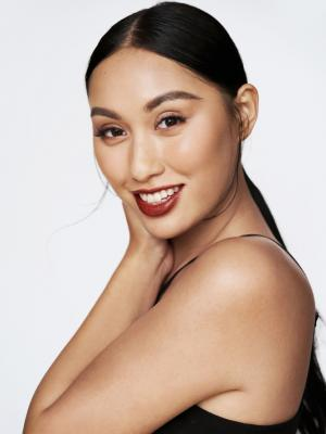 Shannon Hui