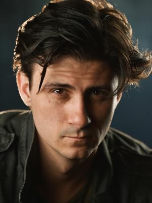 Tyler Mauro