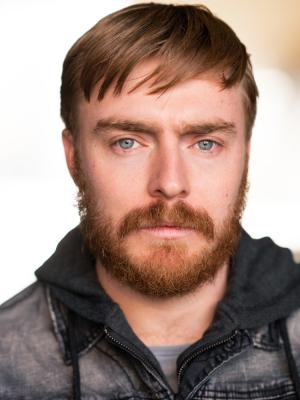 Beard Neutral