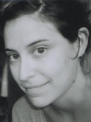 Noémie T.J. Phillipson