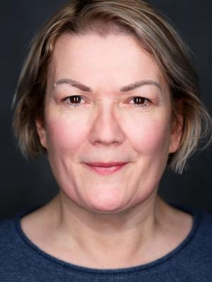 Karen Brace