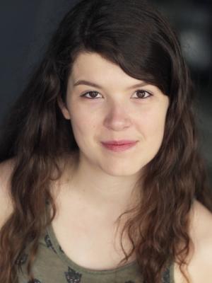 Emilie Maybank