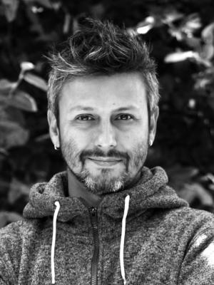 Vadim Lasca