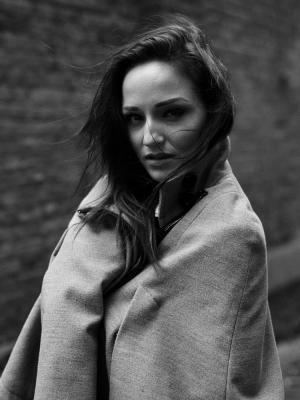 2017 Lifestyle Photography     Actor: Kaily O'Brien · By: Luis Alberto Calderón