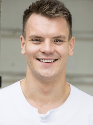 Tobias Peppersack