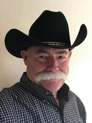 2019 Cowboy/Texas · By: D Howland