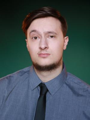 Dylan Lee (Poulton)