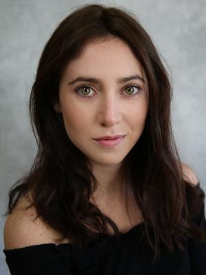 Colette O'Brien
