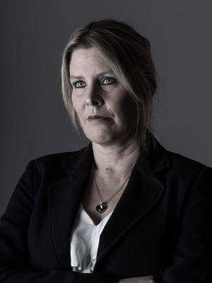 Melissa Hollett