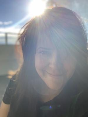 Lori Piquemal