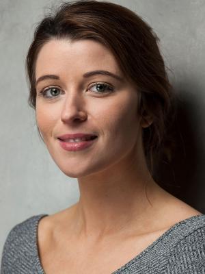 Susie Broadbent