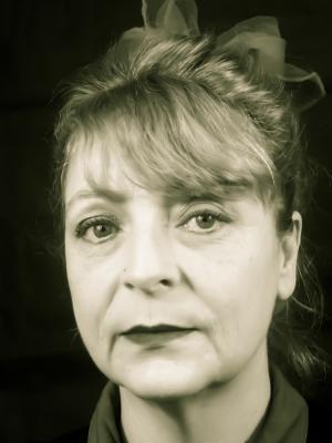 Libby Brunton