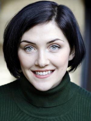 Sophie Gibbs