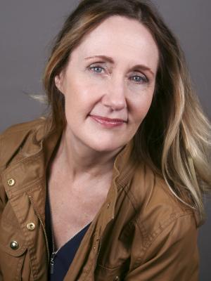 Marguerite Zwahlen