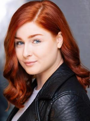 Kate Denny
