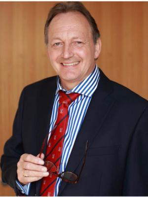 Peter Agnelli