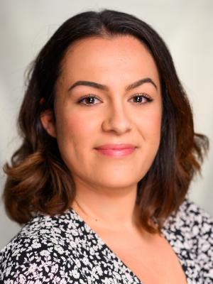 Pamela Farrugia