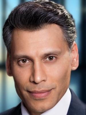 Sharif Islam