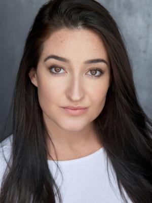 Laura Román